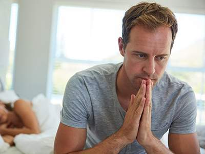 Essential Things to Know About Erectile Dysfunction Treatment